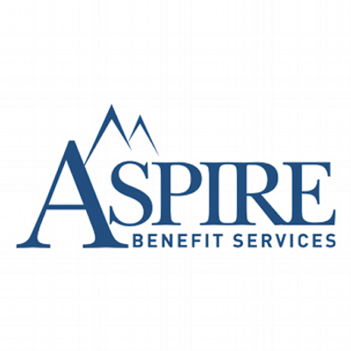 The Dental Care Plus Group – Aspire Benefits